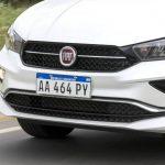 Carros brasileiros terão placas do Mercosul a partir de Setembro