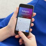 Instagram libera recurso para compras no Brasil
