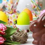 Twitter divulga os termos mais mencionados durante a Páscoa